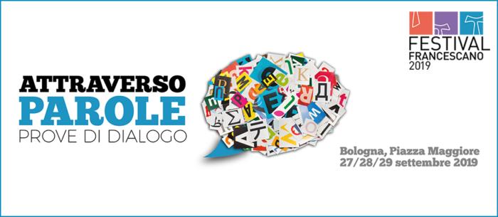 A Bologna torna il Festival Francescano