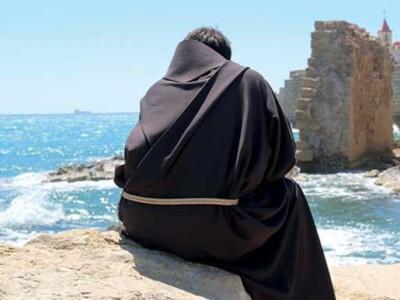 Terra Santa: 800 anni di presenza francescana