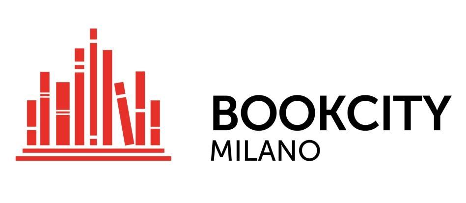 Un pomeriggio con Tagore per BookCityMilano