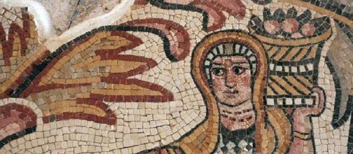 Cibo e archeologia. Un evento per Expo 2015