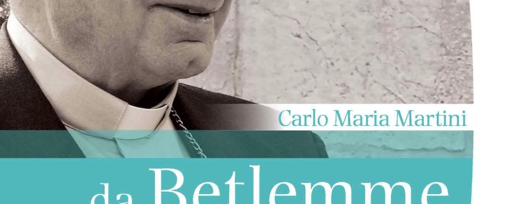 Da Betlemme al cuore dell'uomo