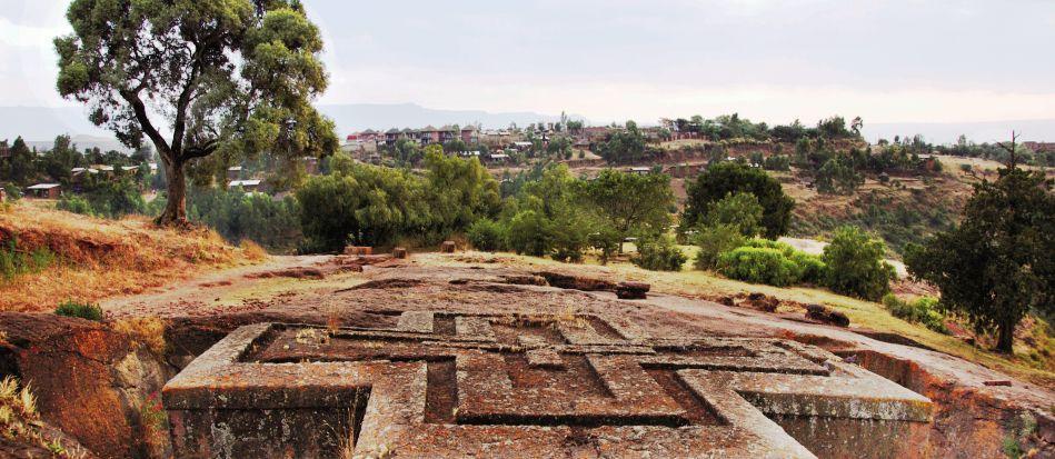 Alla scoperta dell'Etiopia