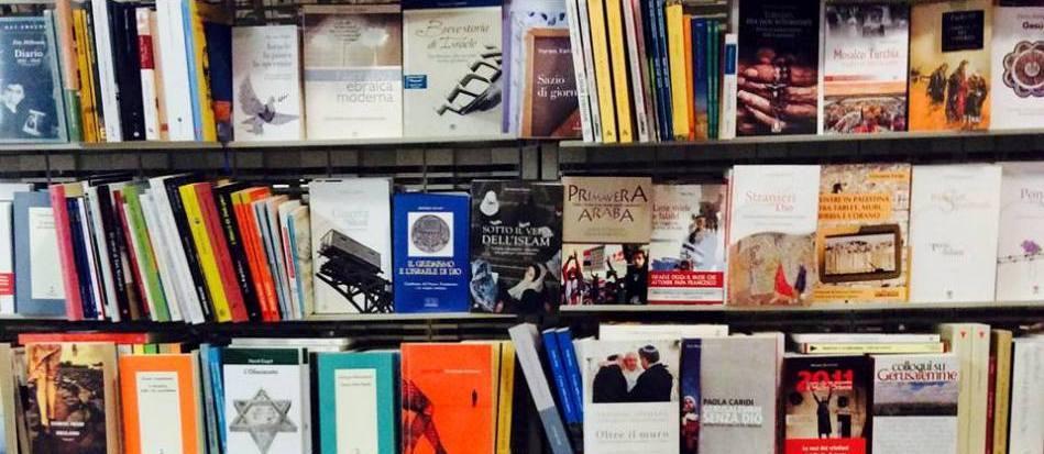 Edizioni Terra Santa sceglie MeLi come nuovo distributore
